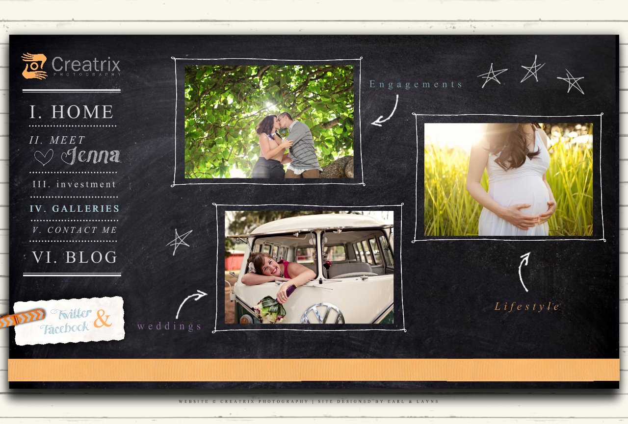 Hawaii Wedding Photographer | Wedding Photography | International Wedding Photography