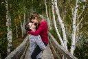 Moncton Photographer Caro Photo-249