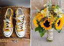 Moncton-Wedding-Photo-10
