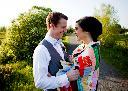 Moncton-Wedding-Photo-20 (1)