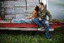 Moncton Wedding Photographer-141