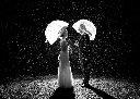 Moncton Wedding Photographer Caro Photo 13 (1)