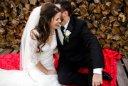 Moncton Wedding Photographer Caro Photo-1330