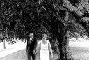 Moncton Wedding Photographer Caro Photo 15 (2)