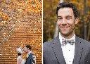 Moncton WEDDING Photographer Caro Photo 17 (1)