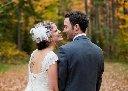 Moncton WEDDING Photographer Caro Photo 18