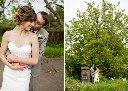 Moncton Wedding Photographer Caro Photo 20 (1)
