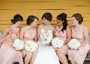 Moncton Wedding Photographer Caro Photo 22 (1)