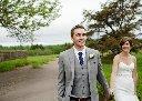 Moncton Wedding Photographer Caro Photo 23 (1)