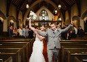 Moncton Wedding Photographer Caro Photo 25 (1)