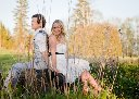 Moncton Wedding Photographer Caro Photo 32 (1)