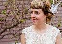 Moncton Wedding Photographer Caro Photo 38