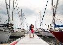 Moncton Wedding Photographer Caro Photo 8