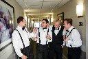 Moncton Wedding Photographer Caro Photo-981