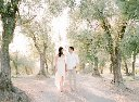 Sonoma-Wine-Country_304_edit