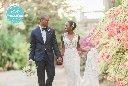 UMeUsStudios_Barbados_Wedding_001