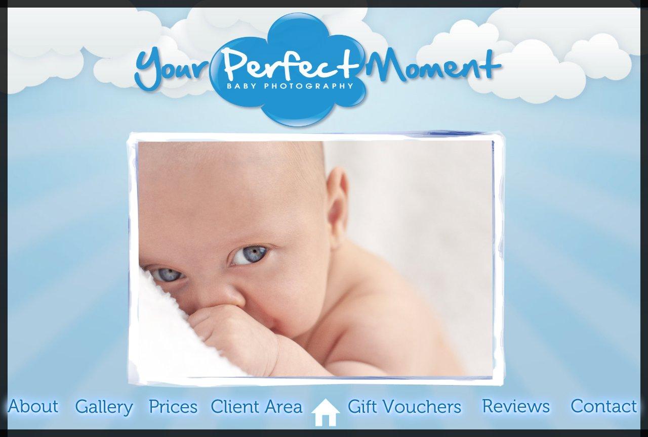 Baby Photography Hertfordshire Baby Photography Buckinghamshire Photography Studio