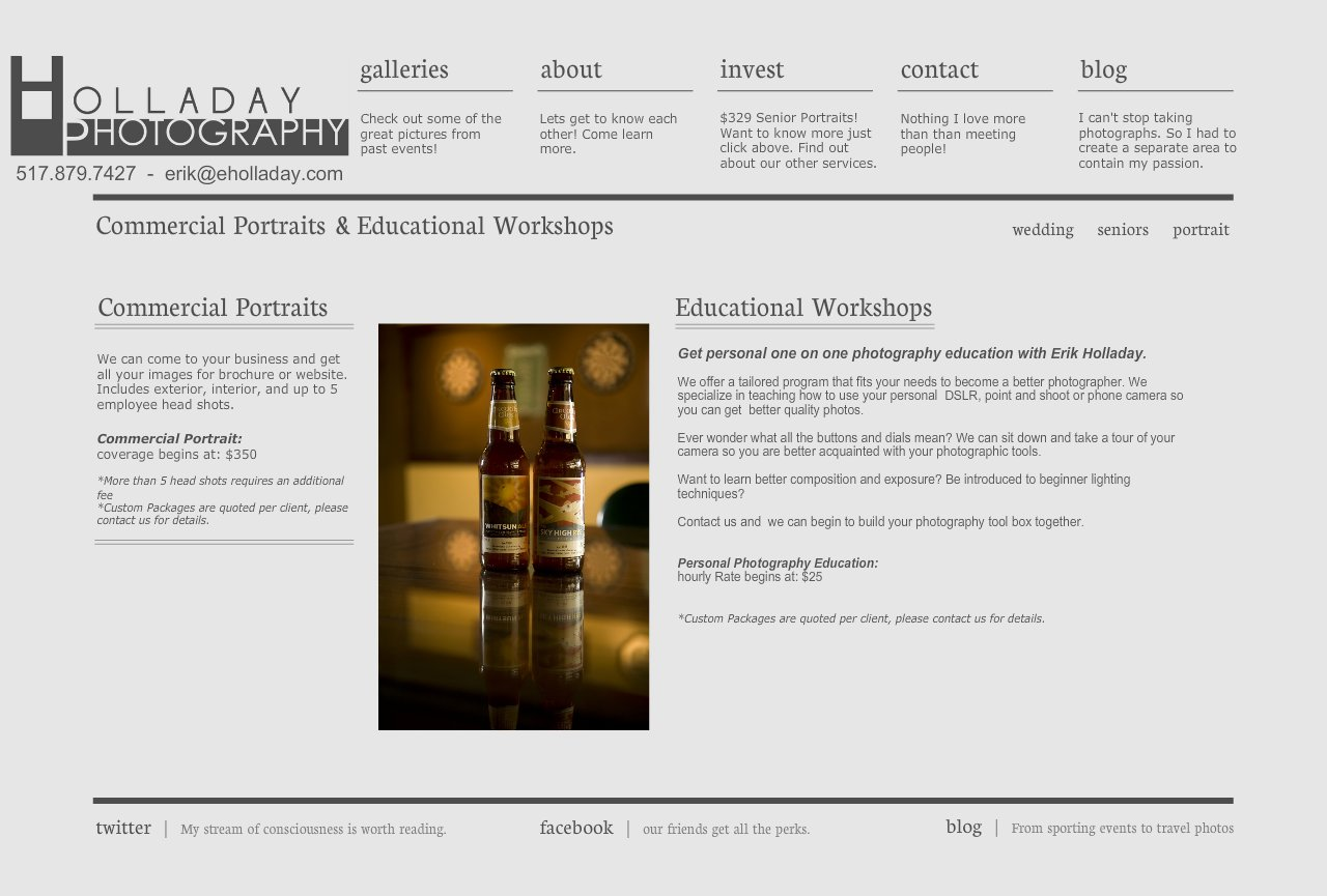 Gallery-Workshops