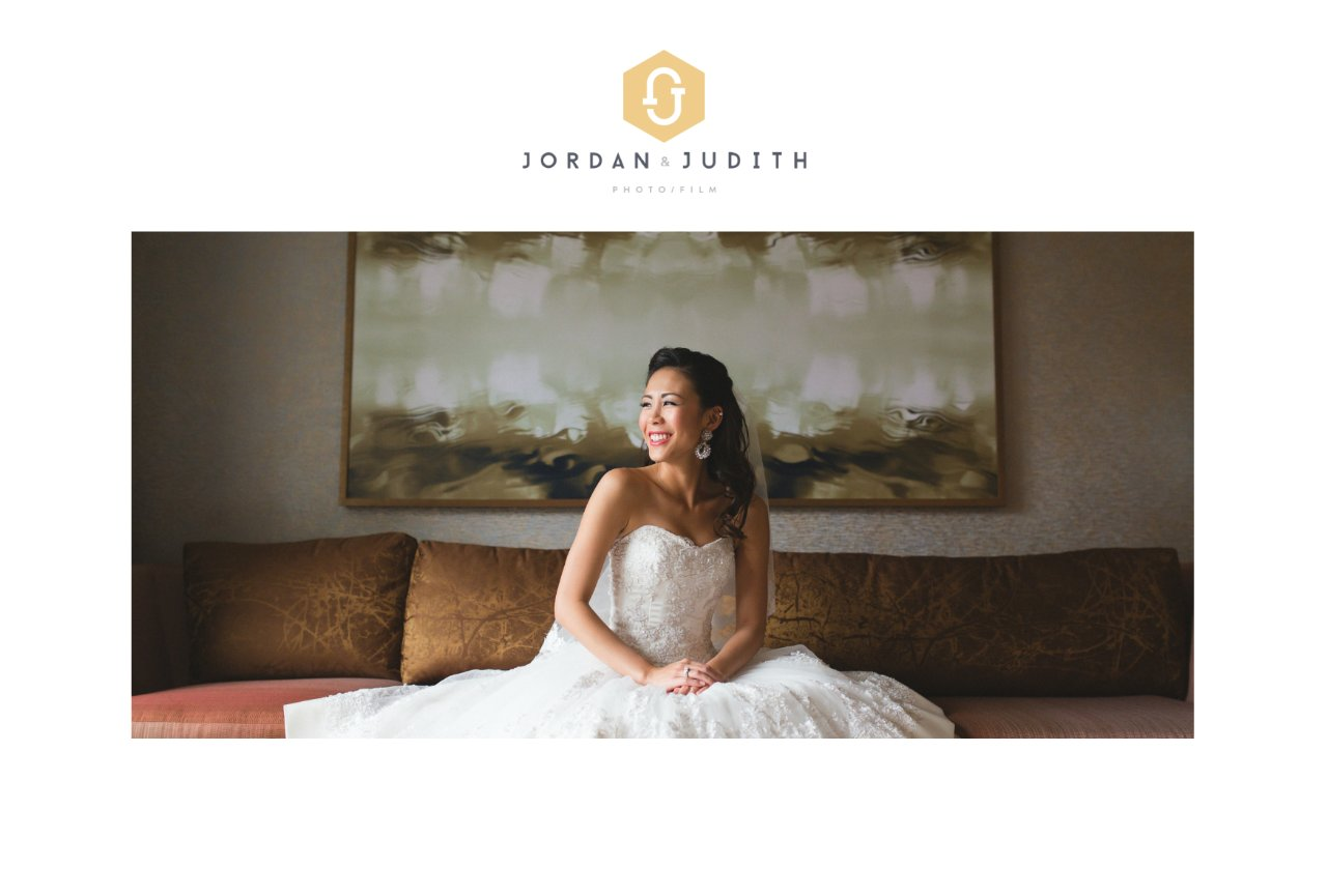 Jordan Mattie Photography | Home