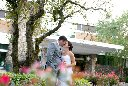 0456_MichelleMikeWedding