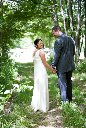 0535_LisaZachWedding