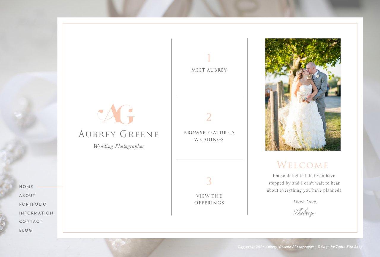 Newport & Boston Wedding Photographer
