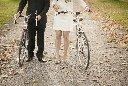 portfolio2013-bride groom-0027