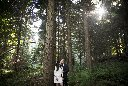 portfolio2013-bride groom-0030