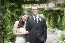 portfolio2013-bride groom-0040