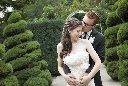 portfolio2013-bride groom-0046