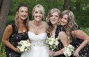 portfolio2013-bridesmaids-0001
