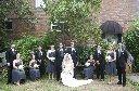 portfolio2013-bridesmaids-0004
