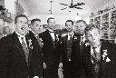 portfolio2013-groom groomsmen-0004-2