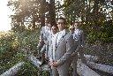 portfolio2013-groom groomsmen-0009