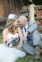 typeAphotography_410