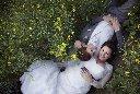 typeAphotography_868