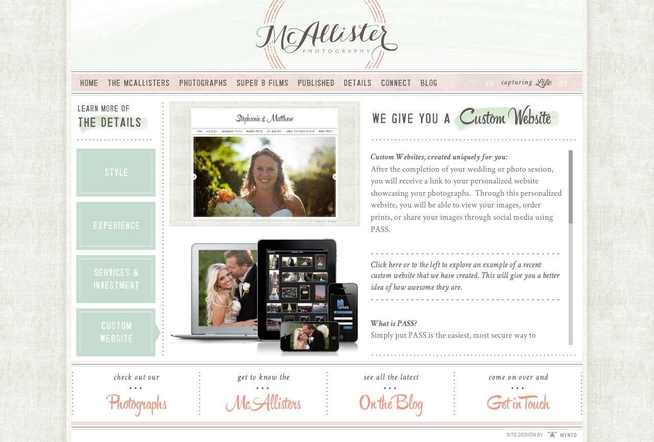 Details-Website-PASS