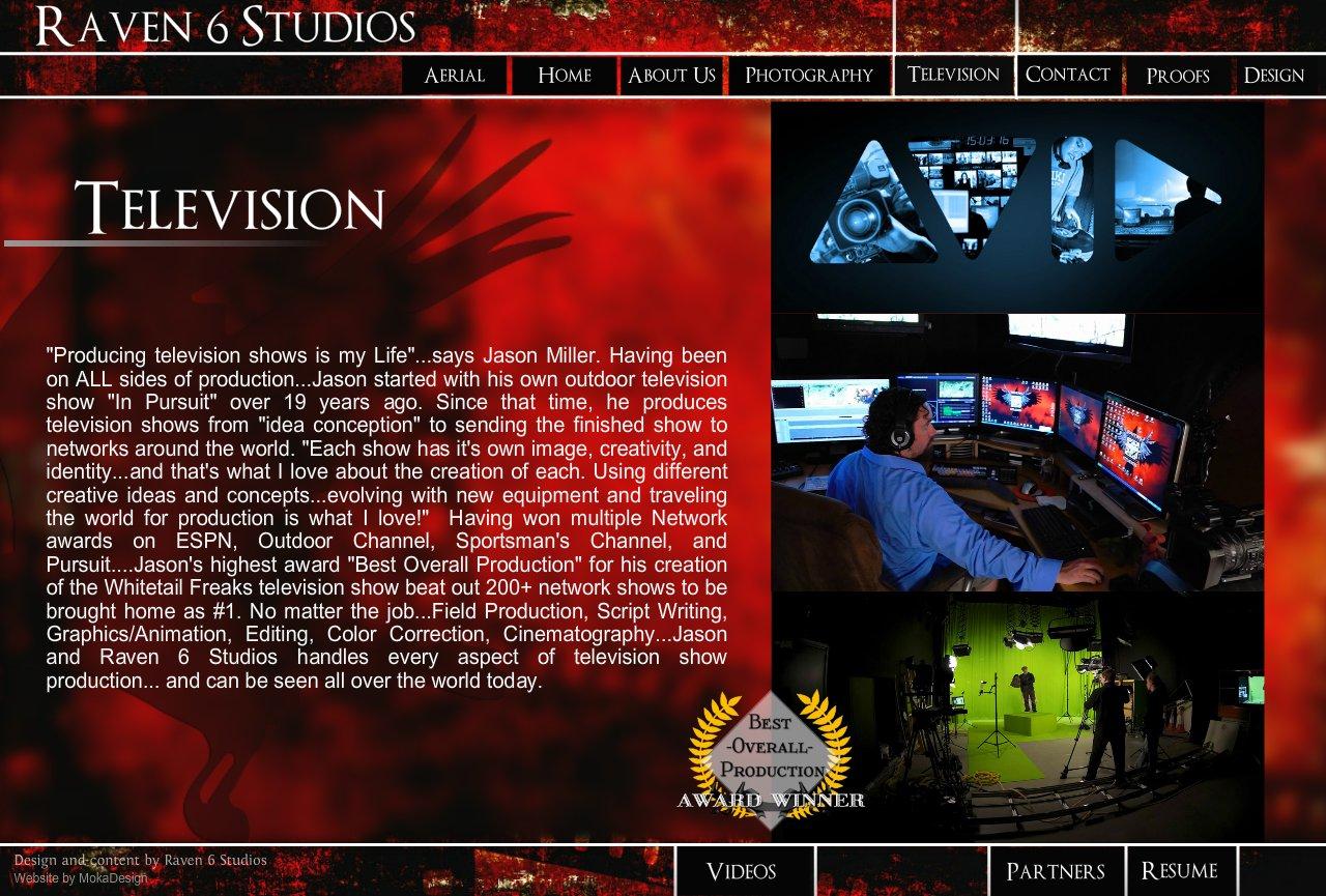 Television-18