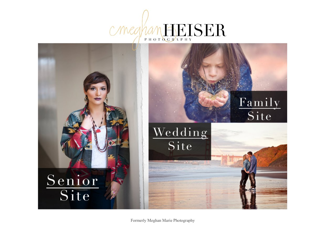 Sacramento Senior and Wedding Photographer