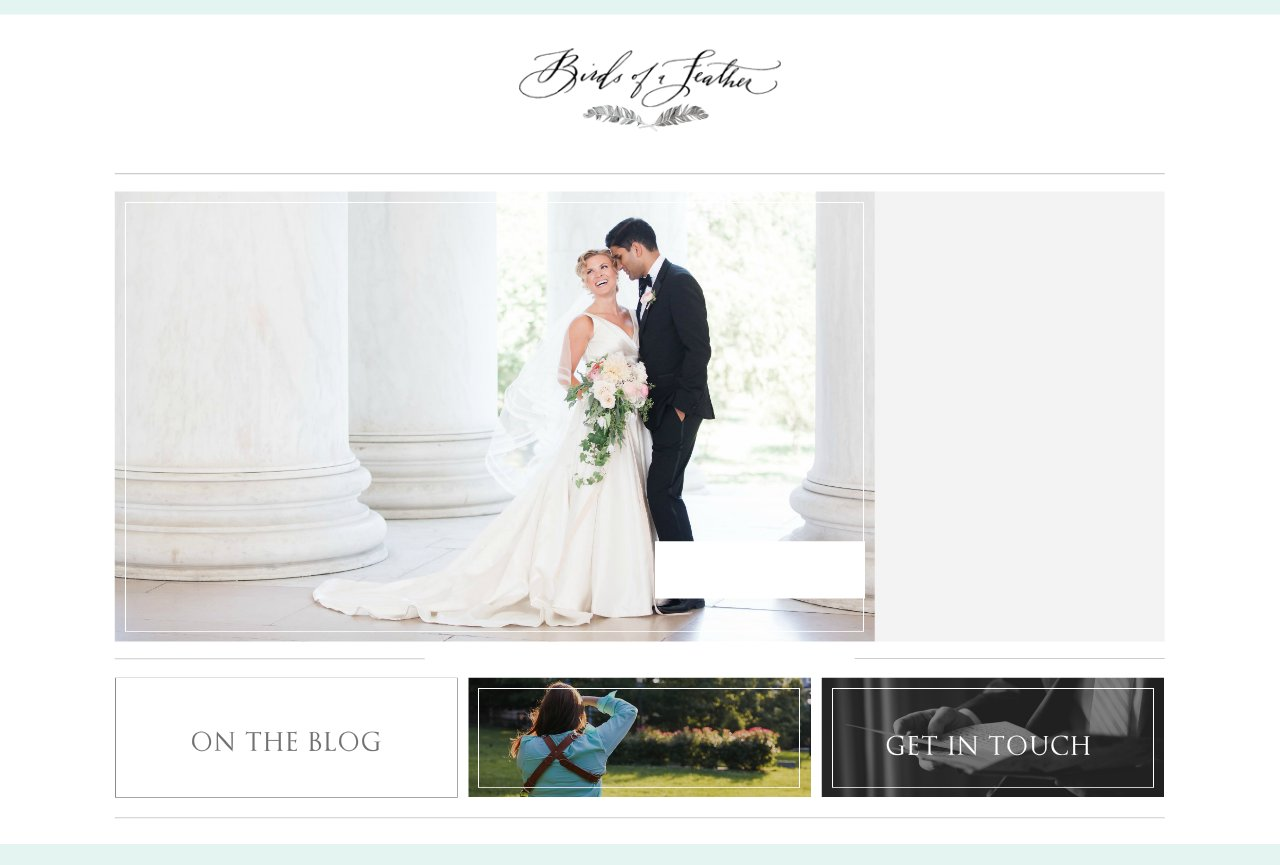 Washington DC Wedding Photography Team