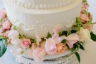 BECKY-NICO-2013-PINK-WEDDINGCAKE