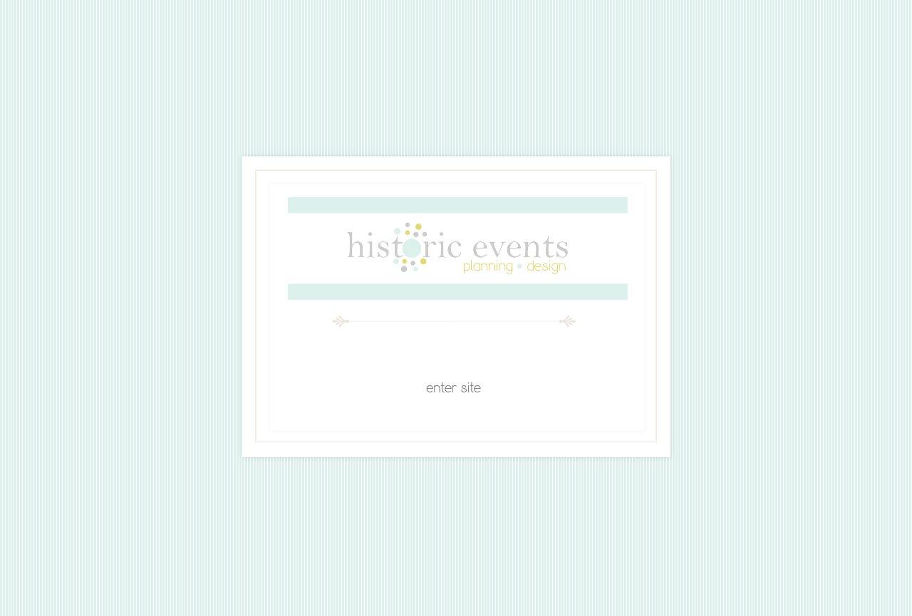 Annapolis Wedding Planning and Design