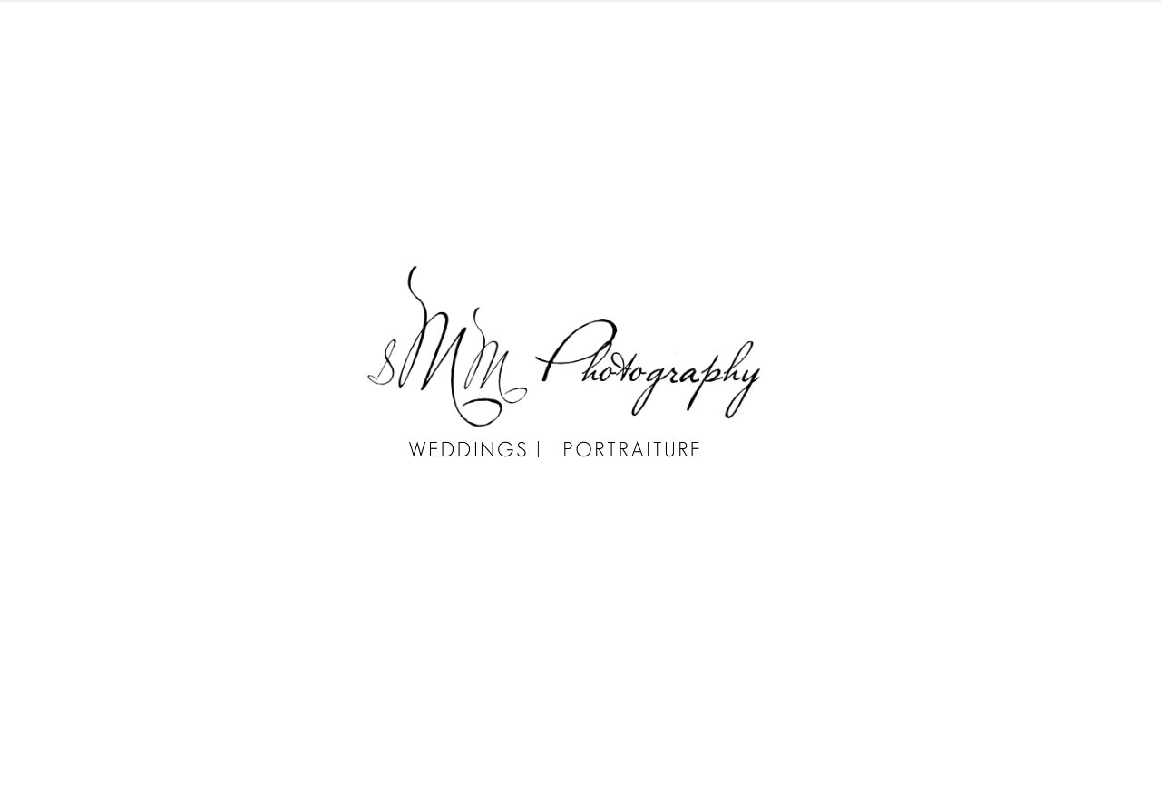 Charleston, SC Wedding Photography | sMm Photography