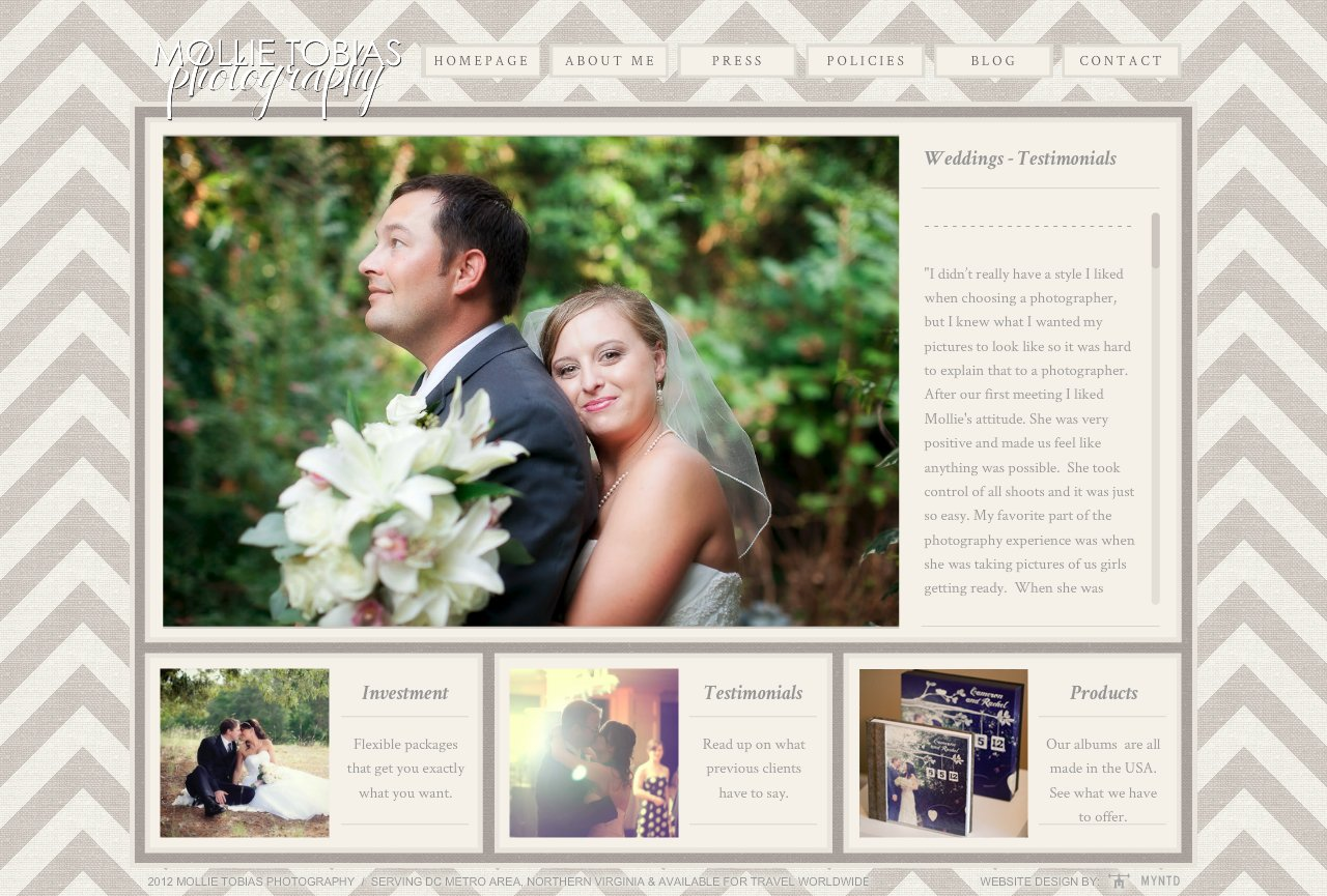 Galleries-Wedding-Testimonials