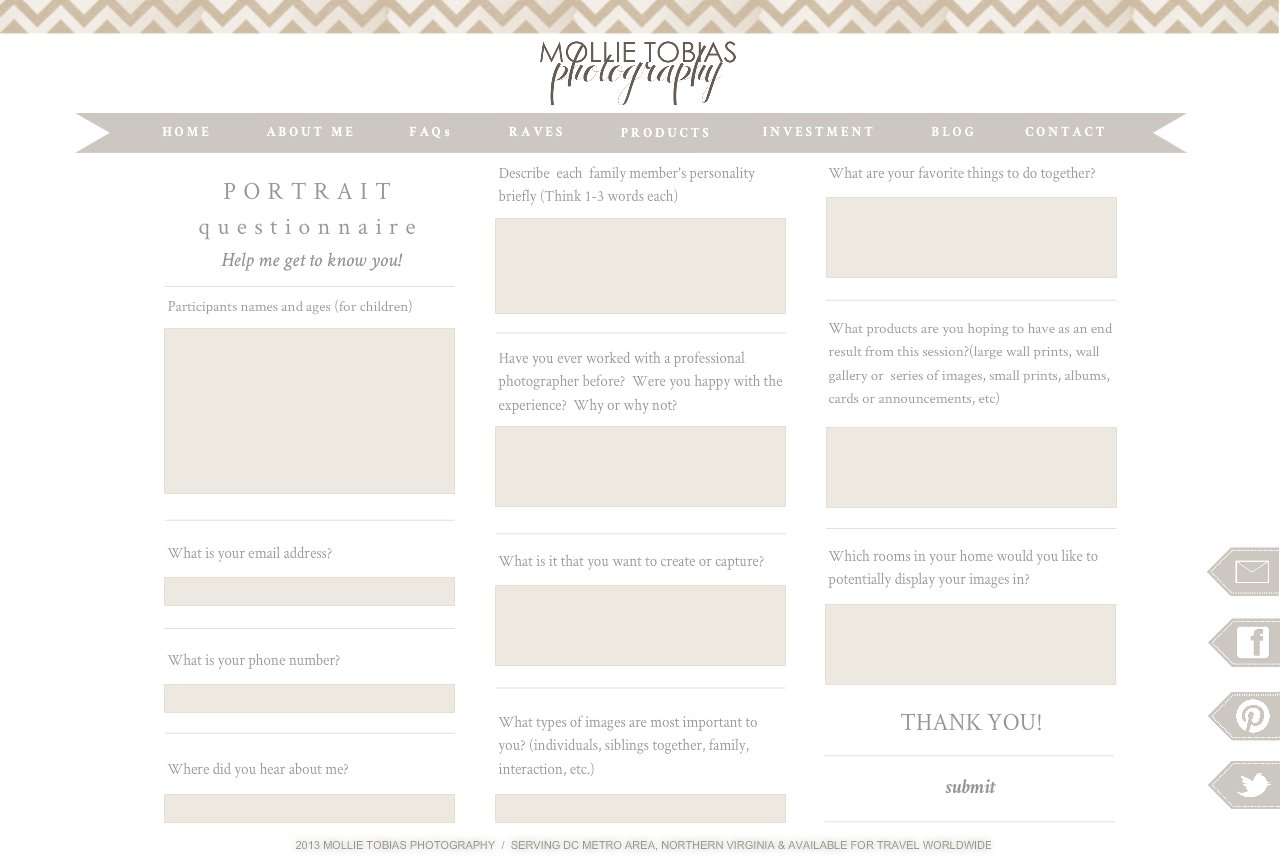72 questions to ask new web design clients with pdf chart bonfx