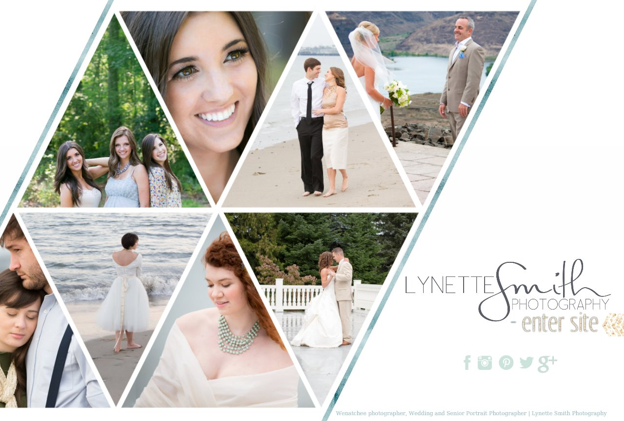 Lynette Smith Photography