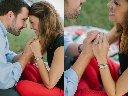 Alyssa & Justin- Mississippi Wedding Photographer - Lindsay Vallas Photography_0023