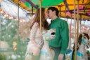 Ashlee & Harrison Engaged-059