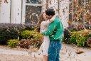 Ashlee & Harrison Engaged-077
