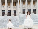 Showit Website- Mississippi Wedding Photographer - Lindsay Vallas Photography_0002 (1)